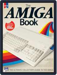 The Amiga Book Magazine (Digital) Subscription July 22nd, 2015 Issue