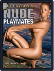 Playboy's Nude Playmates (Digital) Subscription November 29th, 2010 Issue