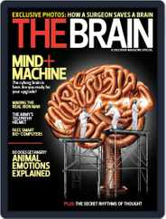 The Brain (Digital) Subscription March 1st, 2012 Issue