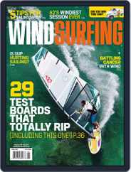 Windsurfing (Digital) Subscription May 14th, 2011 Issue
