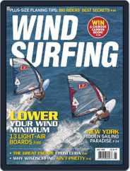 Windsurfing (Digital) Subscription March 29th, 2008 Issue