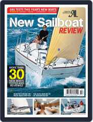 Sail - New Boat & Gear Review Magazine (Digital) Subscription May 4th, 2010 Issue