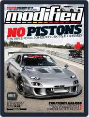 Modified (Digital) Subscription November 1st, 2013 Issue