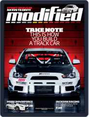 Modified (Digital) Subscription July 1st, 2013 Issue