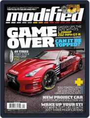 Modified (Digital) Subscription March 6th, 2012 Issue
