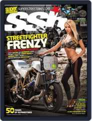 Super Streetbike (Digital) Subscription June 1st, 2013 Issue