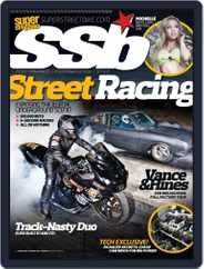 Super Streetbike (Digital) Subscription April 30th, 2012 Issue