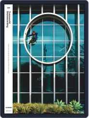 Transworld Skateboarding (Digital) Subscription March 1st, 2018 Issue
