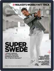 Golf World (Digital) Subscription February 11th, 2014 Issue