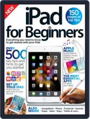 iPad for Beginners United Kingdom Magazine (Digital) Subscription September 2nd, 2015 Issue