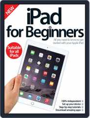 iPad for Beginners United Kingdom Magazine (Digital) Subscription December 23rd, 2014 Issue