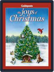 The Joys Of Christmas Magazine (Digital) Subscription December 1st, 2016 Issue