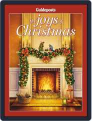 The Joys Of Christmas Magazine (Digital) Subscription October 15th, 2015 Issue