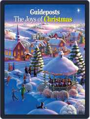 The Joys Of Christmas Magazine (Digital) Subscription November 13th, 2012 Issue