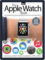 The Apple Watch Book Magazine (Digital) Subscription October 28th, 2015 Issue