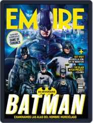 Empire en español (Digital) Subscription May 1st, 2019 Issue