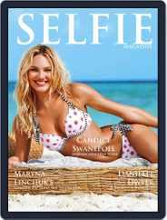 Selfie (Digital) Subscription August 1st, 2018 Issue