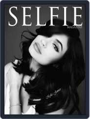 Selfie (Digital) Subscription April 1st, 2018 Issue
