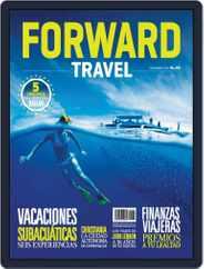 Forward Travel (Digital) Subscription December 1st, 2016 Issue