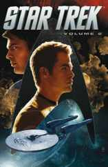 Star Trek (2011-2016) Magazine (Digital) Subscription August 1st, 2012 Issue
