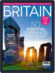 BRITAIN - The 2015 Guide Magazine (Digital) Subscription May 19th, 2014 Issue