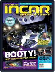 InCar Entertainment Magazine (Digital) Subscription December 27th, 2015 Issue