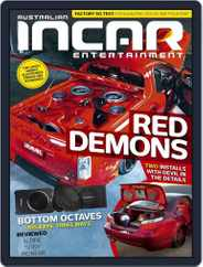 InCar Entertainment Magazine (Digital) Subscription October 18th, 2015 Issue