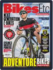 Bikes Etc (Digital) Subscription July 1st, 2019 Issue
