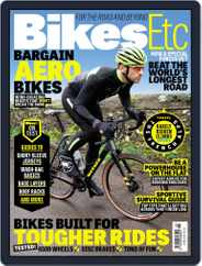Bikes Etc (Digital) Subscription June 1st, 2019 Issue