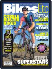 Bikes Etc (Digital) Subscription May 1st, 2019 Issue