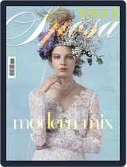 Vogue Sposa (Digital) Subscription May 20th, 2016 Issue