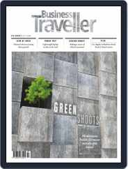 Business Traveller (Digital) Subscription July 1st, 2019 Issue