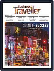 Business Traveller (Digital) Subscription January 30th, 2019 Issue