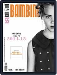 Collezioni Bambini (Digital) Subscription June 20th, 2014 Issue