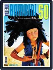 Collezioni Bambini (Digital) Subscription January 1st, 2012 Issue