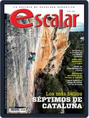 Escalar (Digital) Subscription June 1st, 2017 Issue