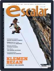 Escalar (Digital) Subscription September 1st, 2016 Issue