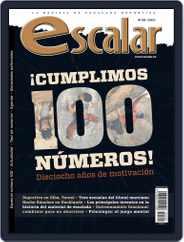 Escalar (Digital) Subscription November 3rd, 2015 Issue
