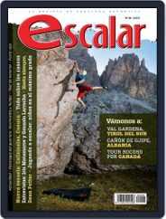 Escalar (Digital) Subscription June 17th, 2015 Issue