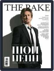 The Rake Россия (Digital) Subscription April 1st, 2016 Issue