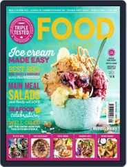 Food To Love (Digital) Subscription August 1st, 2017 Issue