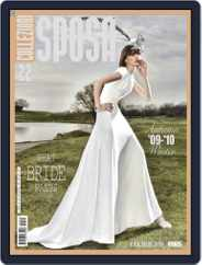 Collezioni Sposa (Digital) Subscription May 1st, 2009 Issue