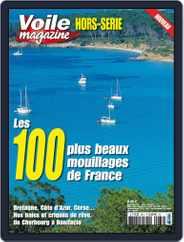 Voile Magazine HS Magazine (Digital) Subscription July 1st, 2014 Issue