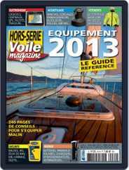 Voile Magazine HS Magazine (Digital) Subscription April 26th, 2013 Issue