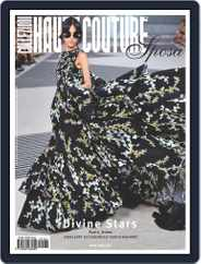 Collezioni Haute Couture (Digital) Subscription September 2nd, 2015 Issue