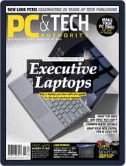 PC & Tech Authority (Digital) Subscription November 1st, 2017 Issue