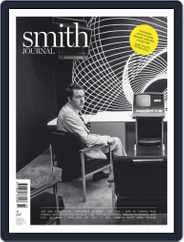 Smith Journal (Digital) Subscription September 1st, 2019 Issue