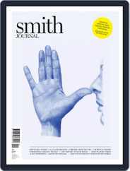 Smith Journal (Digital) Subscription January 1st, 2018 Issue