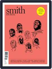 Smith Journal (Digital) Subscription May 1st, 2017 Issue