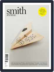 Smith Journal (Digital) Subscription March 7th, 2016 Issue